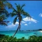 10 Карибских Налоговых Гаваней для Переезда и Райской Жизни