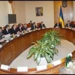 Оффшоры для Украины или как можно использовать классическую оффшорную компанию  «черного» списка оффшорных зон Украины