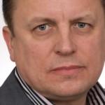 Юридические услуги в Латвии и выбор латвийского юриста