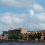 Регистрация холдинга в Латвии – беспрецедентные налоговые преимущества
