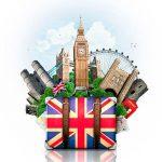 Как открыть туристическое агентство в Великобритании