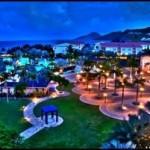 Гражданство Сент Китс и Невис. Как получить гражданство