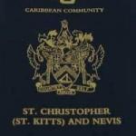 Сужающийся мир вторых паспортов для резидентов и граждан развитых стран