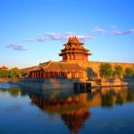 Китайский бизнес или регистрация компаний в Китае. Часть Третья.
