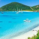 Добровольная ликвидация оффшорной компании на Британских Виргинских островах