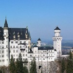 Регистрация бизнеса в Германии. Обслуживании и покупка готовых немецких компаний