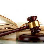Правовые аспекты создания компаний на Кипре