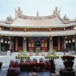 Интеллектуальный бизнес в Китае и принципы построения стратегии защиты интеллектуальной собственности в Китае. Часть третья