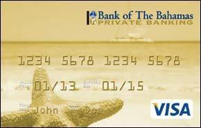 BankofTheBahamasInternational