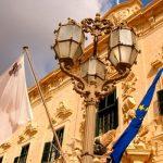 Мальта подписала Конвенцию о взаимной административной помощи в налоговых вопросах