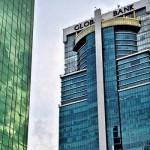 Документы необходимые для получения банковской лицензии в Панаме