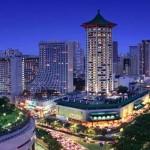 Бизнес в Сингапуре или бизнес в Китае? Условия регистрации новых предприятий в Сингапуре и Китае.
