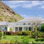 Самая недорогая возможность инвестировать в крупнейший курорт на Карибах Christophe Harbour  и получить второе гражданство Сент Китс и Невис