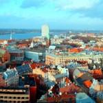 Какое предприятие в Латвии лучше зарегистрировать ООО или АО?