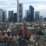 Альманах по оффшорным банкам мира – Германия