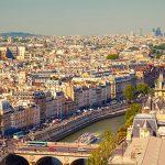 Альманах по оффшорным банкам мира – Франция