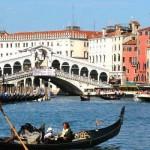 Бизнес-иммиграция в Италию
