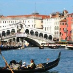 Бизнес-иммиграция в Италию от 3700 EUR