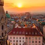 Как получить вид на жительство в Австрии в кратчайшие сроки?