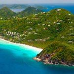 Регистрация бизнес компании на Британских Виргинских Островах (BVI BC)