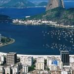 Базовые сведения о регистрация компании с ограниченной ответственностью в Бразилии