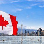Альманах по оффшорным банкам мира – Канада