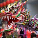 Восстанавливающийся китайский рынок — хороший знак для Гонконга
