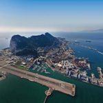 Альманах по оффшорным банкам мира – Гибралтар