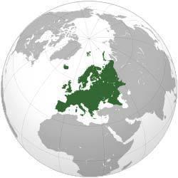 Налоги в странах Европы