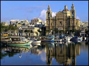 Налоговое законодательство на Мальте