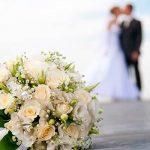 Получение вида на жительство в Германии через брак в Дании