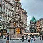 Последний шанс подать заявку на вид на жительство в Австрии в самое подходящее для этого время в 2013 году!
