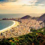 Услуга по получению ПМЖ Бразилии на основе инвестиций