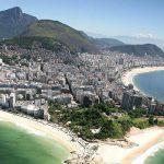 Шесть вариантов получения ПМЖ и гражданства Бразилии.