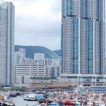 Налоговая отчетность гонконгской компании