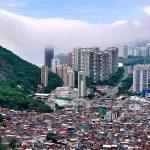 Как получить ПМЖ в Бразилии на основе инвестиций?