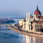 Бизнес иммиграция в Венгрию от 8000 EUR