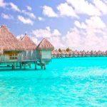 Чем Примечательна Международная Бизнес Компания, Зарегистрированная на Багамах?