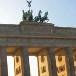 Продается акционерное общество в Германии с 12-летней кредитной историей