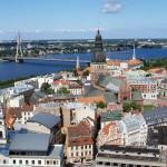 Удаленное открытие корпоративного счета в Латвийском/Кипрском Baltikums Bank (BlueOrange)