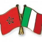 Соглашение об избежание двойного налогообложения между Италией и Гонконгом:  лучшие условия для итальянских предпринимателей