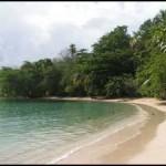 Десять Чудес Панамы