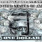 А Вы уже обратили внимание на развитие событий в США?