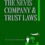 Остров Невис: фонд, как средство конфиденциальности – владение и управление частной трастовой компанией мультиформенным фондом