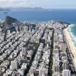 Помощь в Получении Рабочей Визы  в Бразилию