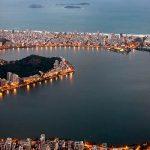 Как получить рабочую визу в Бразилию?