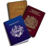 Узнайте все факты о вторых паспортах в 2013 году, прежде чем платить! Часть Вторая.