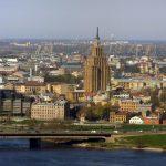 Какой тип компании использовать для запуска бизнеса в Латвии?