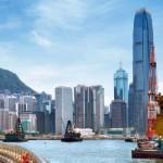 Получение долгосрочной рабочей визы в Гонконг (Employment as Professionals)