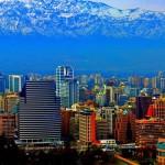 Регистрация бизнеса в Чили под ключ